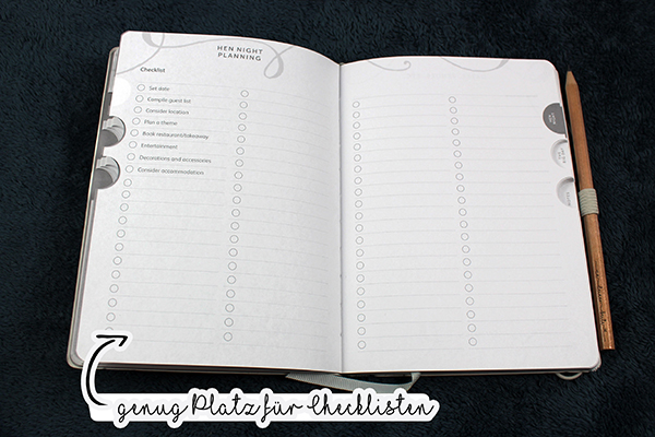 Checklisten-min